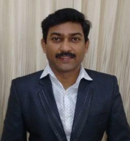 Pravin-Ashok-Gundawar