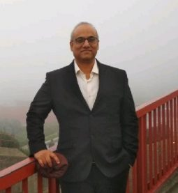 dheeraj-bhagat