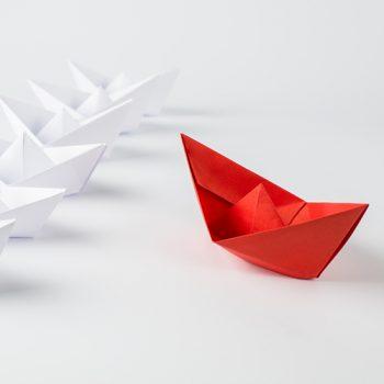 leadership-dev-image-1
