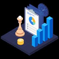 Analytics-and-Visualization-BI