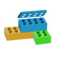 Enterprise-Application-Integration
