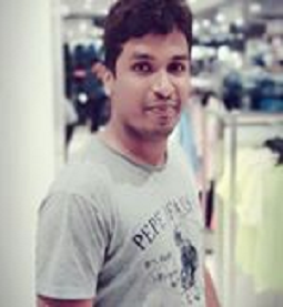 Ravi1