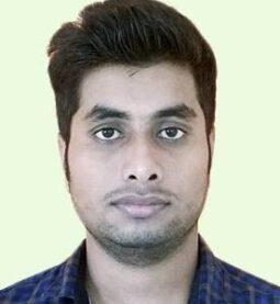 Sachin Thakur